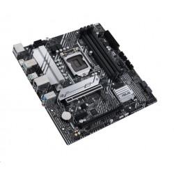 REFLECTA plátno TRIPOD Lux 155x155cm, černá zadní strana