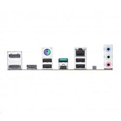 REFLECTA plátno MAP LKF Lux 155x155cm