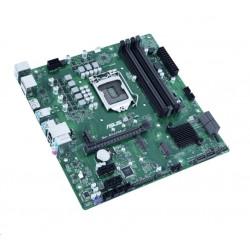 BENQ náhradní lampa k projektoru W5000/w20000