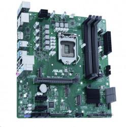 BENQ náhradní lampa k projektoru SP870