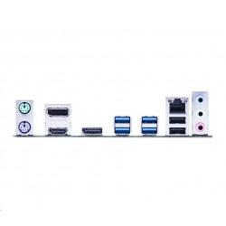 BENQ 1 náhradní lampa k projektoru SP920
