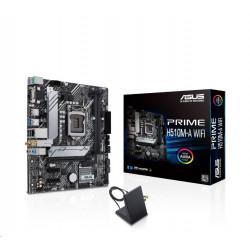 BENQ 2 náhradní lampa k projektoru SP920