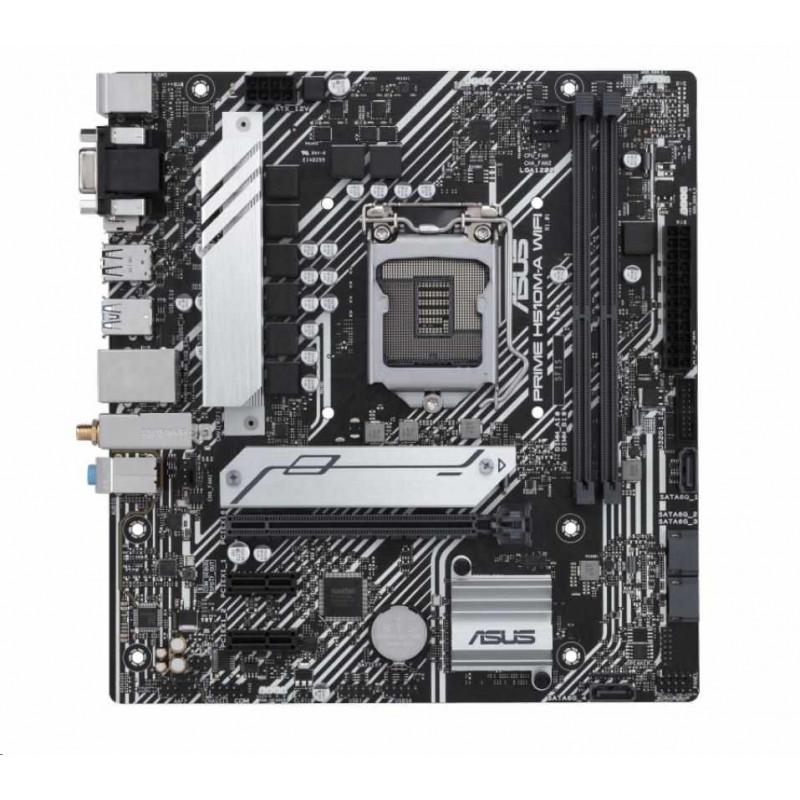 REFLECTA držák TAPA nastavitelný 43-65cm (bílý ,max.12kg)
