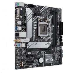 REFLECTA držák TAPA nastavitelný 43-65cm (černý, max.12kg)