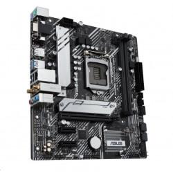 REFLECTA držák MEDUSA 13cm (stříbrný, max.20kg)