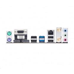 REFLECTA plátno stojanové TRIPOD Twinstar (125x125cm, oboustranné Lux/Silver)