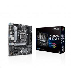 REFLECTA plátno stojanové TRIPOD Twinstar (180x180cm, oboustranné Lux/Silver)