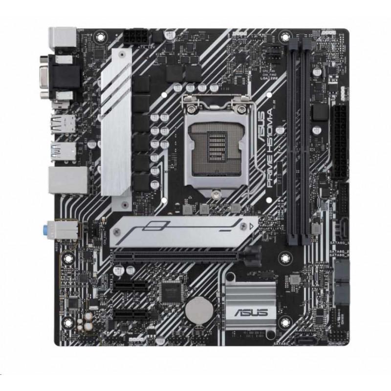REFLECTA plátno stojanové TRIPOD Crystal Lux (125x125cm, 1:1)