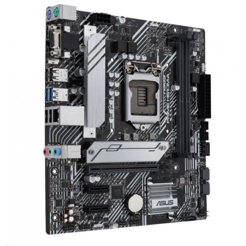 REFLECTA plátno stojanové TRIPOD Crystal Lux (160x160cm, 1:1)