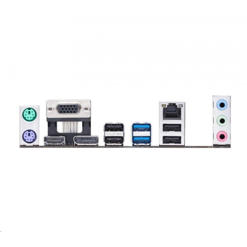 REFLECTA plátno stojanové TRIPOD Crystal Lux (200x200cm, 1:1)