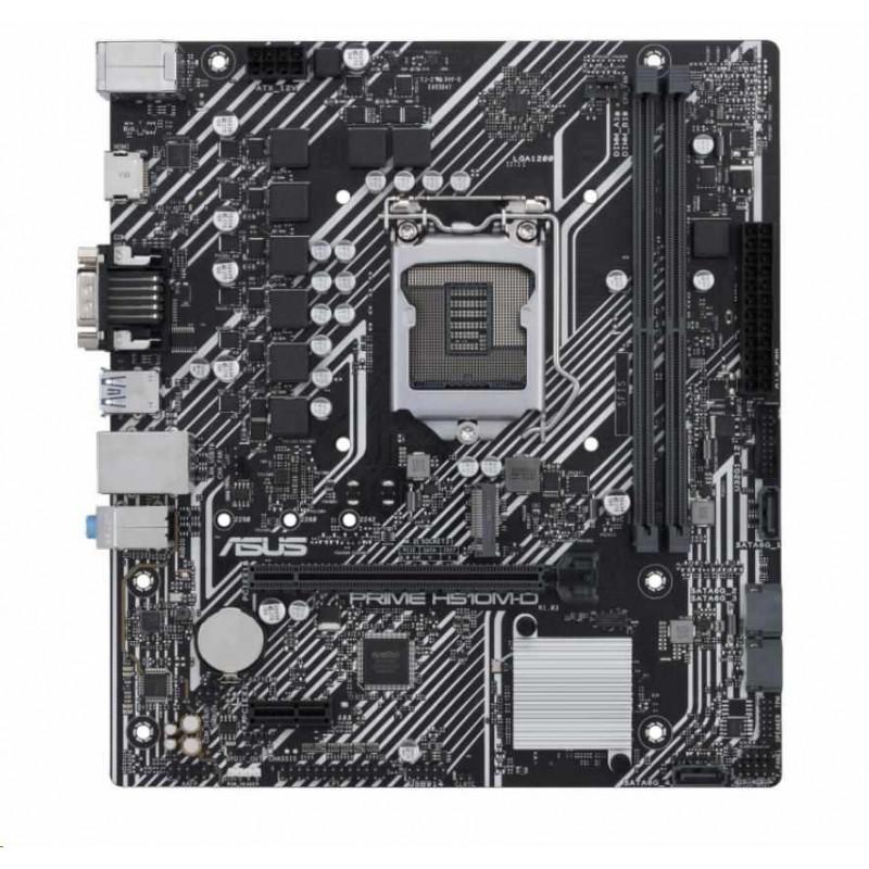 REFLECTA plátno s rolet. mech. ROLLO Crystal Lux (160x160cm, 1:1, s 2cm černým okrajem)