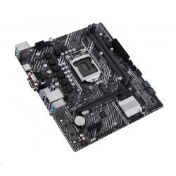 REFLECTA plátno s rolet. mech. ROLLO Crystal Lux (180x180cm, 1:1, s 2cm černým okrajem)