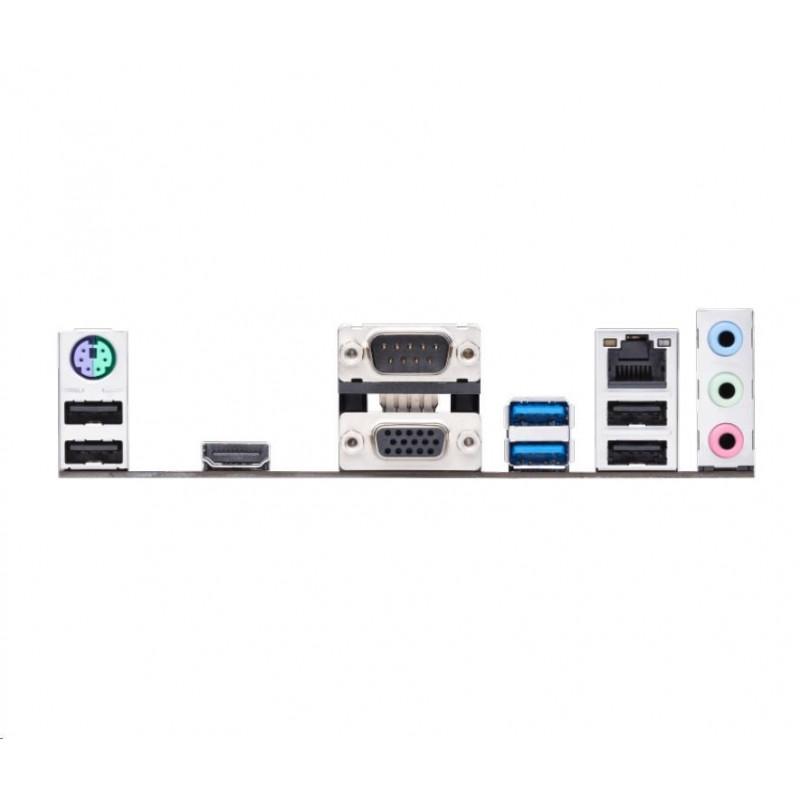 REFLECTA plátno s rolet. mech. ROLLO Crystal Lux (240x240cm, 1:1, s 2cm černým okrajem)