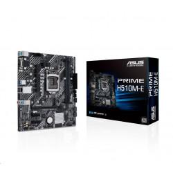 REFLECTA plátno s rolet. mech. ROLLO Crystal Lux (300x300cm, 1:1, s 4cm černým okrajem)