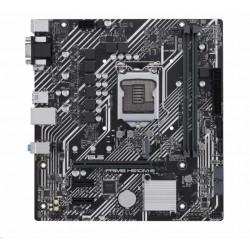 REFLECTA plátno s rolet. mech. ROLLO Crystal Lux (160x129cm, 4:3, viditelné 156x117cm)