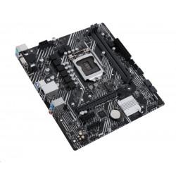 REFLECTA plátno s rolet. mech. ROLLO Crystal Lux (200x159cm, 4:3, viditelné 196x147cm)