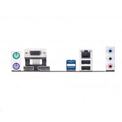 REFLECTA plátno s rolet. mech. ROLLO Crystal Lux (220x174cm, 4:3, viditelné 216x162cm)