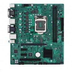 REFLECTA plátno s rolet. mech. ROLLO Crystal Lux (300x233cm, 4:3, viditelné 292x219cm)