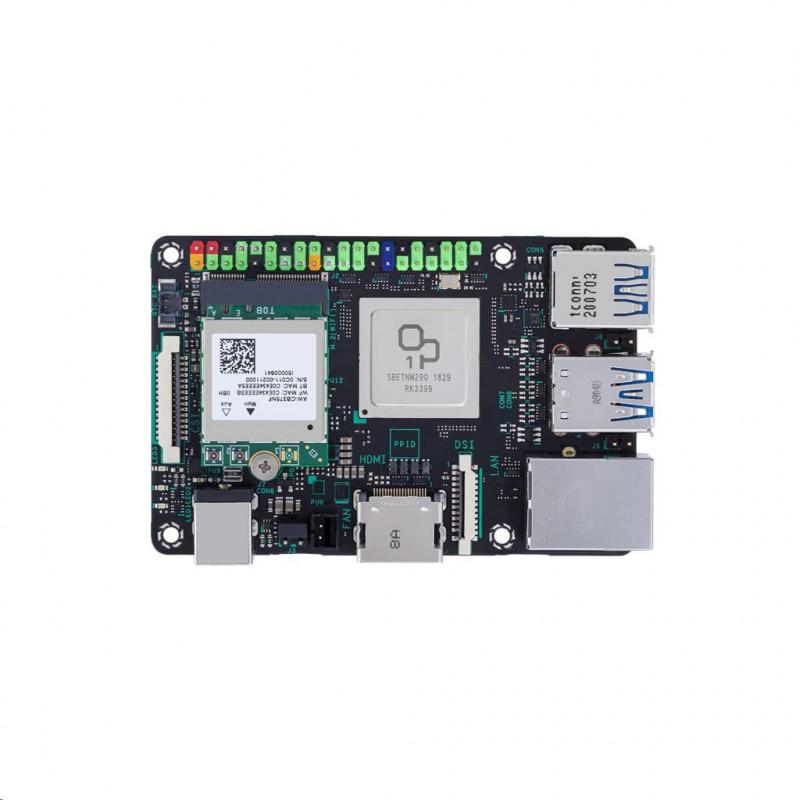REFLECTA plátno s rolet. mech. ROLLO Crystal Lux (200x152cm, 16:9, viditelné 196x110cm)
