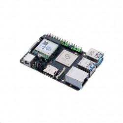 REFLECTA plátno s rolet. mech. ROLLO Crystal Lux (300x208cm, 16:9, viditelné 292x164cm)