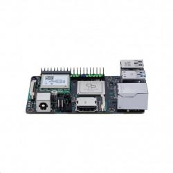 REFLECTA plátno s rolet. mech. ROLLO Ultra Rearprojection (200x210cm, zadní projekce)