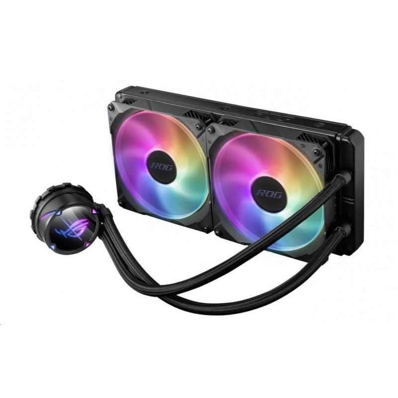 REFLECTA plátno s rolet. mech. ROLLO Ultra Rearprojection (220x210cm, zadní projekce)