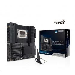 REFLECTA plátno Plátno ROLLO Ultra Lux 180x190cm (1:1)