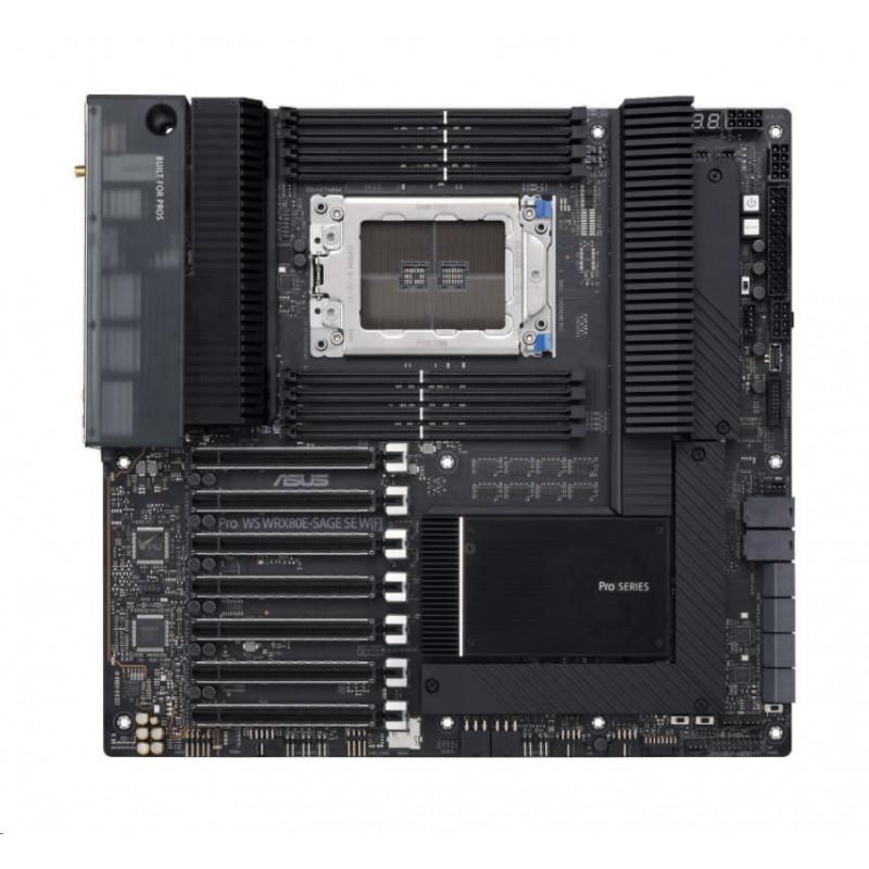 REFLECTA plátno Plátno ROLLO Ultra Lux 200x210cm (1:1)
