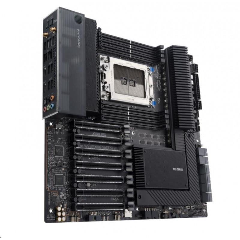 BENQ náhradní lampa k projektoru MP727