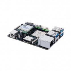 REFLECTA TAPA nastavitelný 70-120cm (bílý ,max.12kg)