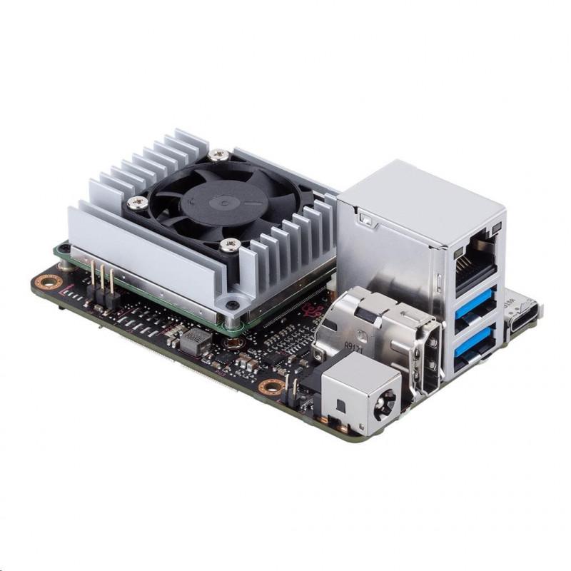 REFLECTA SUPRA 38cm (stříbrný, max.25kg)