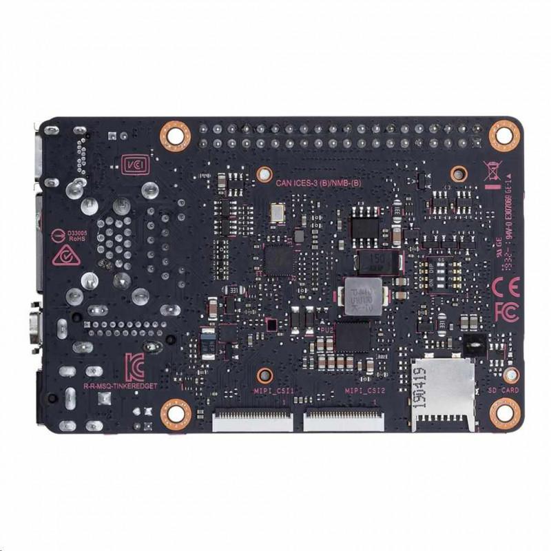 REFLECTA SUPRA nastavitelné 61-93cm (stříbrný, max.25kg)