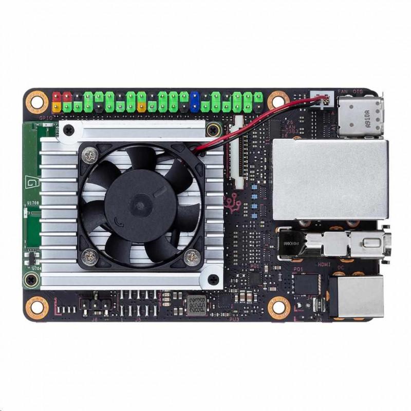 REFLECTA SUPRA nastavitelné 85-117cm (stříbrný, max.25kg)