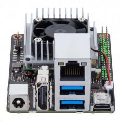 REFLECTA VESTA posuvný v ramenu 120cm (stříbrný, max.15kg)