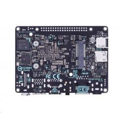 REFLECTA TRIPOD Ultra Lux (180x180cm)