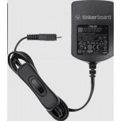 REFLECTA PORTABLE Lux (128x154cm, viditelné 122x91cm, 4:3)