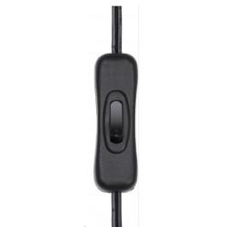 REFLECTA PORTABLE Lux (169x196cm, viditelné 163x122cm, 4:3)