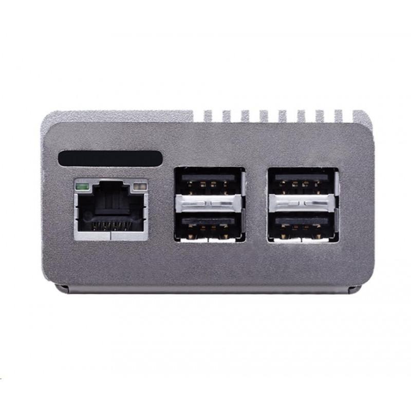 REFLECTA ROLLO Lux (180x180cm)