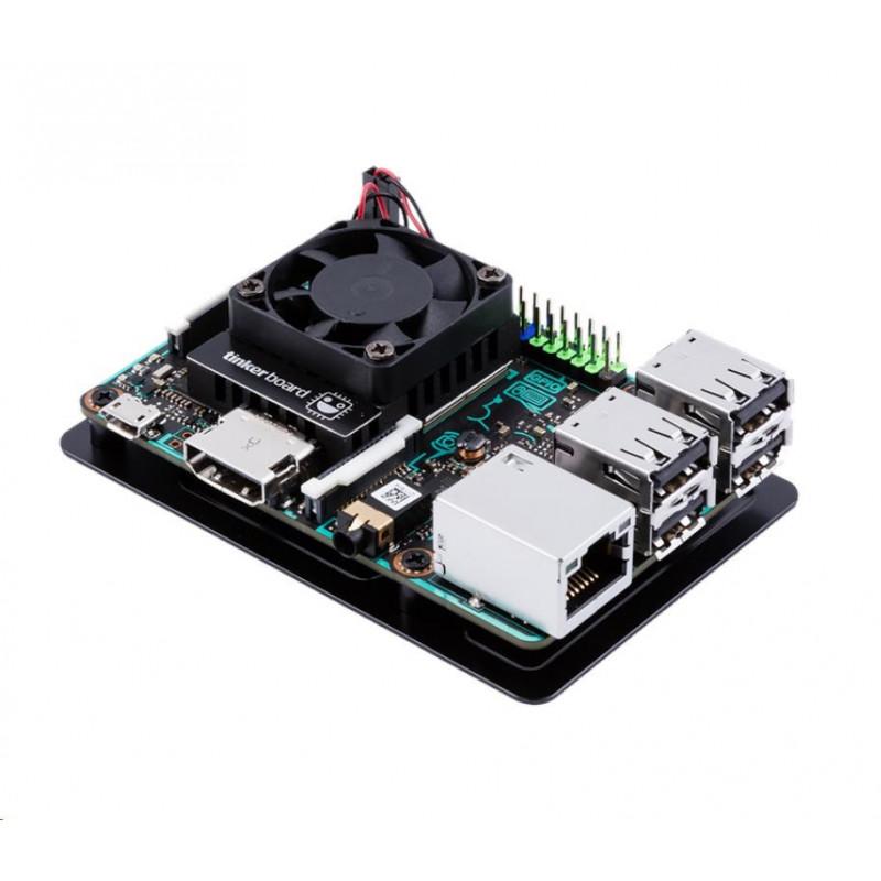 REFLECTA ROLLO Galaxy Lux (213x213cm, 1:1, viditelné 203x203cm)