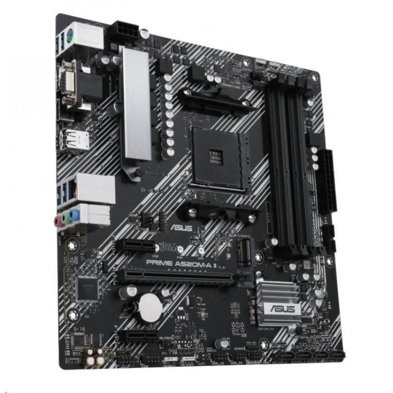 REFLECTA ROLLO Galaxy Lux (244x186cm, 4:3, viditelné 234x176cm)