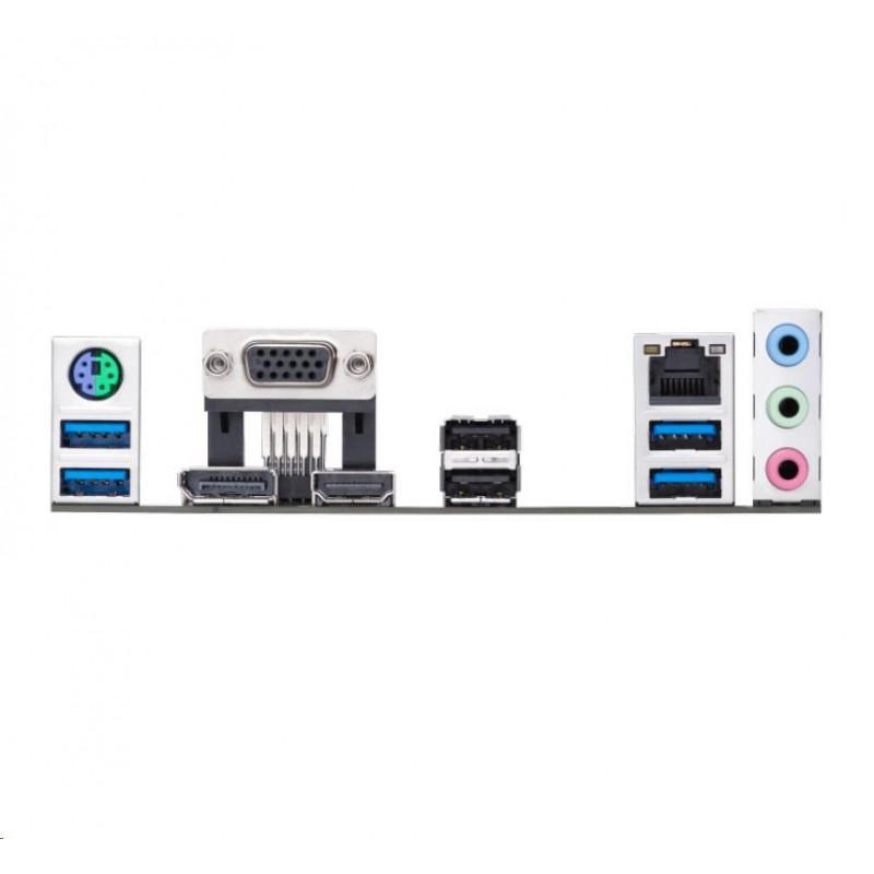 REFLECTA ROLLO Galaxy Lux (181x104cm, 16:9, viditelné 171x97cm)