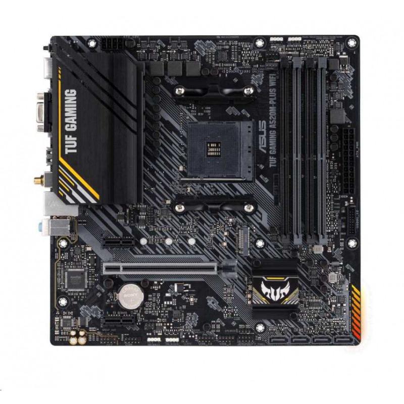 REFLECTA ROLLO Galaxy Lux (213x125cm, 16:9, viditelné 203x115cm)