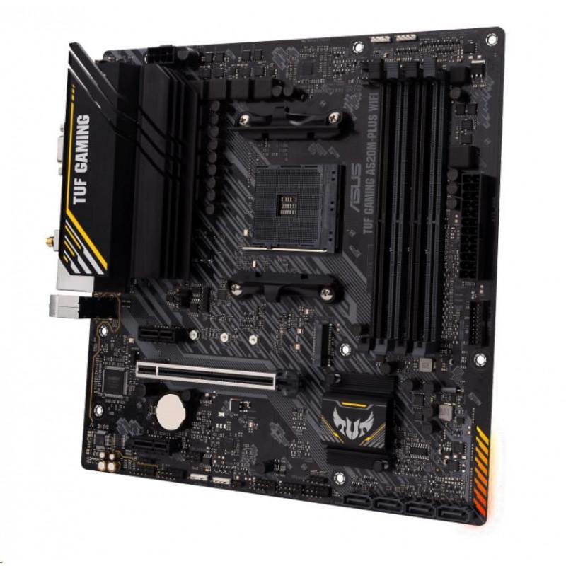 REFLECTA ROLLO Galaxy Lux (231x135cm, 16:9, viditelné 221x125cm)