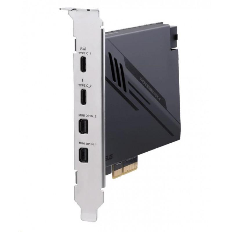REFLECTA ROLLO Ultra Lux (240x200cm, 1:1)