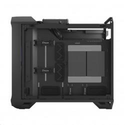 SFP transceiver 1,25Gbps, 1000BASE-LX, SM, 20km, 1310nm (FP), LC dup., 0 až 70°C, 3,3V, DMI, HP komp. J4859C OEM