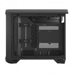 HP E-MSM430 Dual Radio 802.11n AP (WW) RENEW