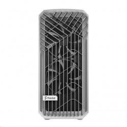 SFP transceiver 1,25Gbps 1000BASE-SX MM 300/550m 850nm (VCSEL) LC duplex 0-70°C 3,3V HPA DMI JD118B