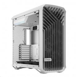 HPE X132 10G SFP+ LC SR Transceiver OEM J9150A