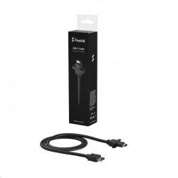 Aruba Instant IAP-205 (RW) 802.11n/ac Dual 2x2:2 Radio Integrated Antenna AP