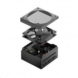 SFP transceiver 1,25Gbps 1000BASE-LX SM, 20km 1310nm (FP) LC duplex 0-70°C 3,3V DMI Huawei AR compatible